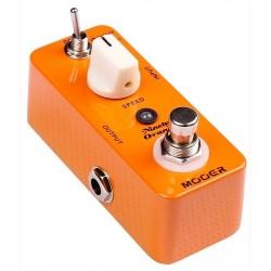 Mooer Ninety Orange -...