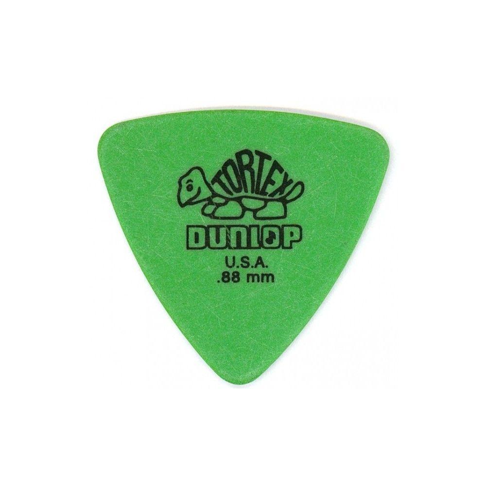 Dunlop 431R.88 Tortex...