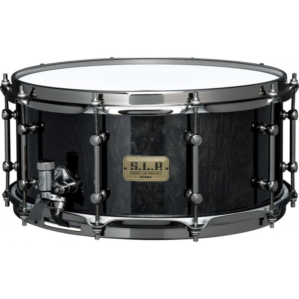 Tama LMB1465-MMB S.L.P. Power Maple - Toba mica Tama - 1