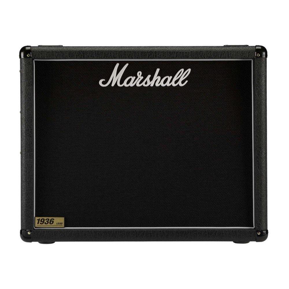Marshall 1936 - Cabinet chitara Marshall - 1
