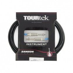Samson Tourtek TI20 - Cablu...