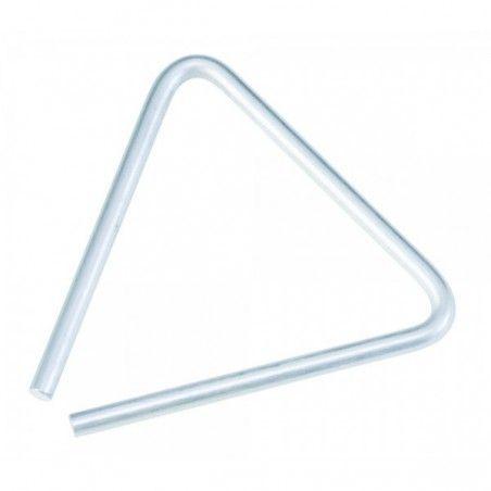 """Gon Bops Fiesta 6"""" - Trianglu Gon Bops - 1"""