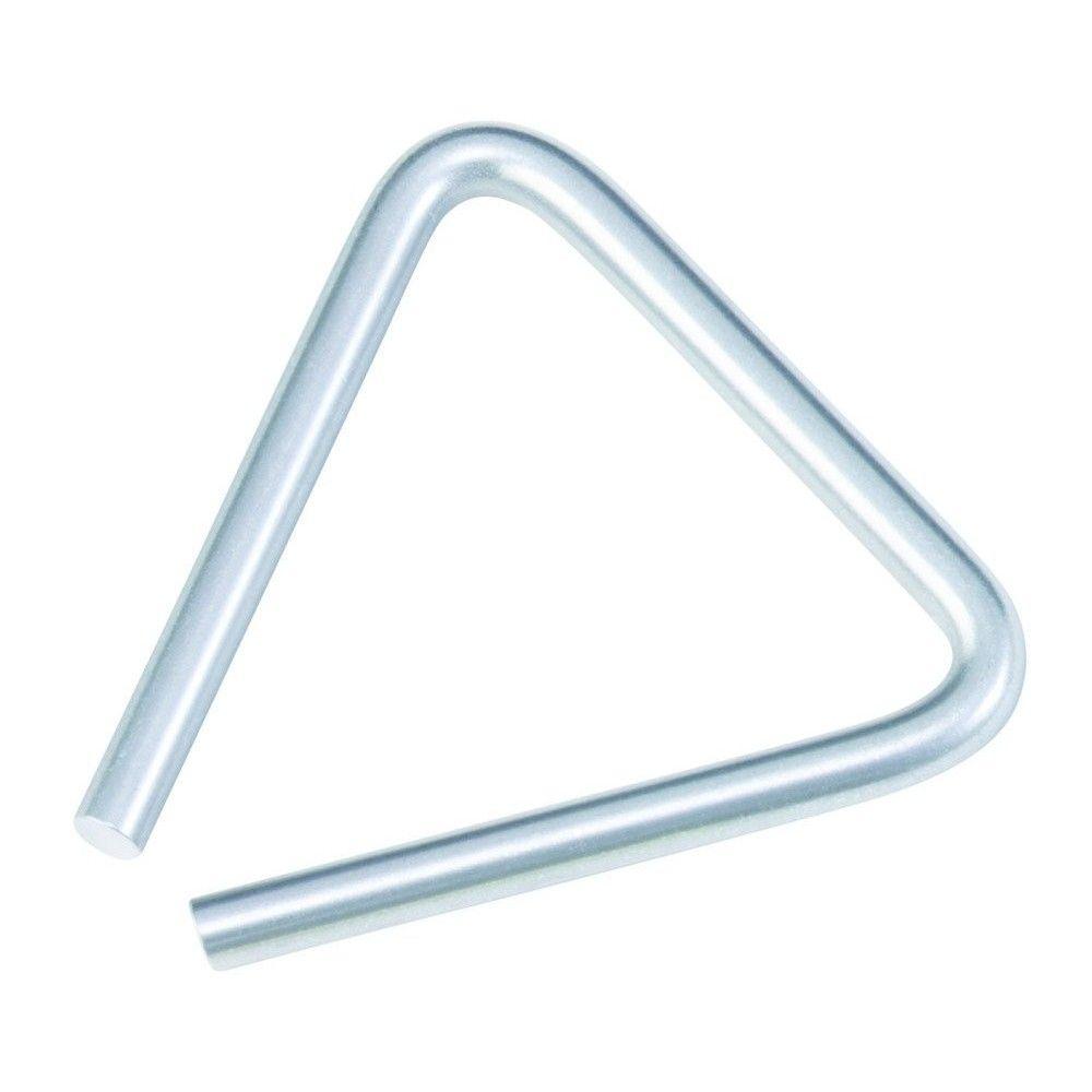 """Gon Bops Fiesta 4"""" - Trianglu Gon Bops - 1"""