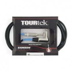 Samson Tourtek TIL10 -...