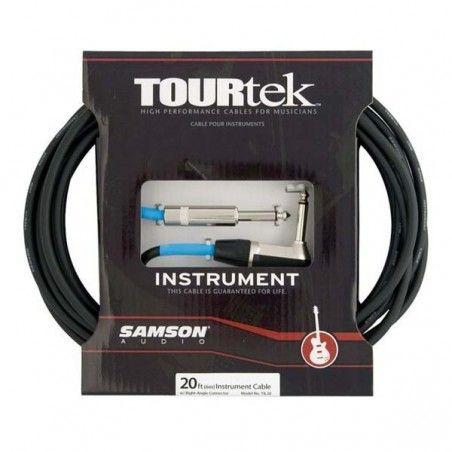 Samson Tourtek TIL20 -...