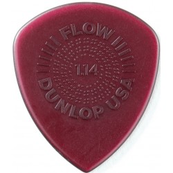 Dunlop 549R1.14 Flow...