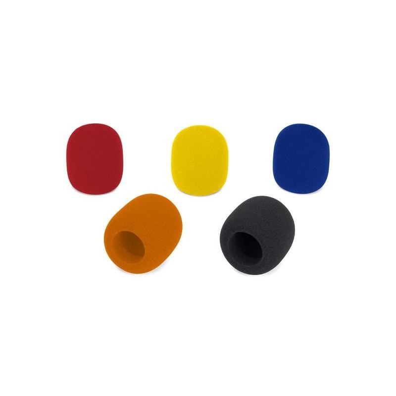 Samson WS1 Color - Burete...