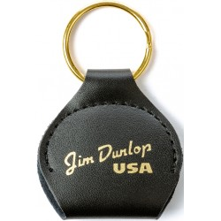 Dunlop 5200 - Breloc port-pana
