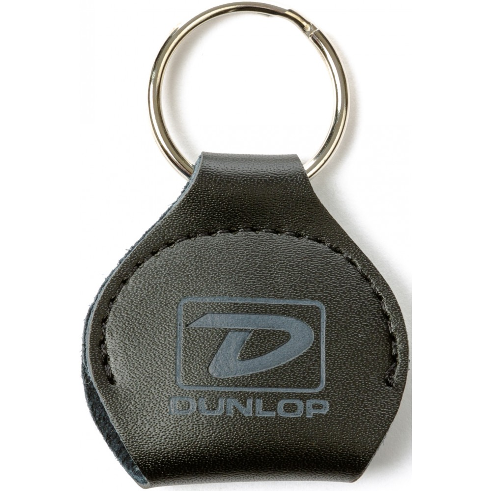 Dunlop 5201 - Breloc port-pana
