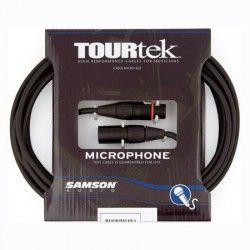 Samson Tourtek TM25 - Cablu...