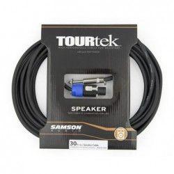 Samson Tourtek TST30 -...