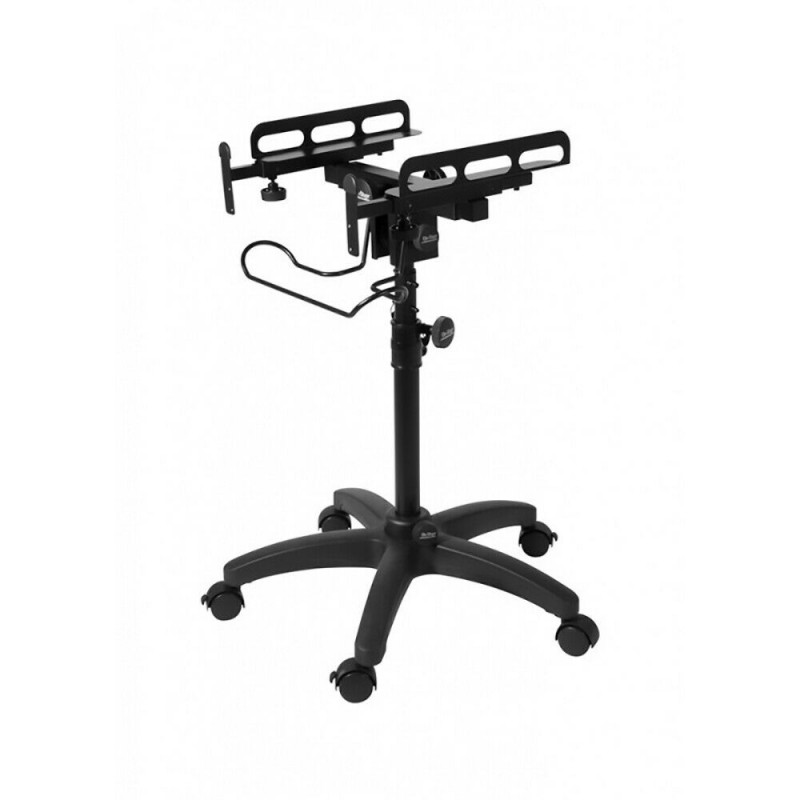 OnStage Stands MIX-400 V2 -...