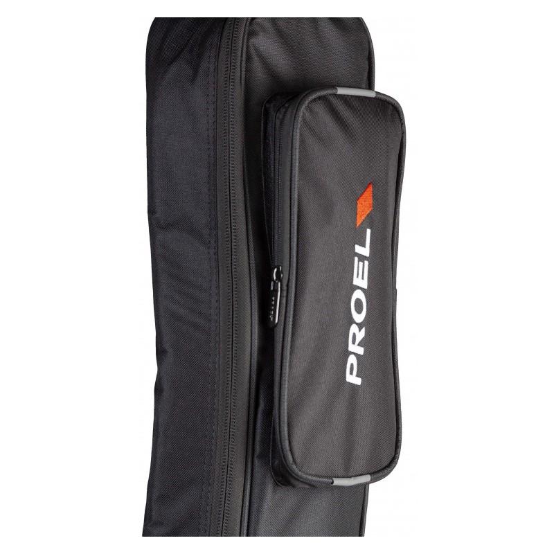 PROEL BAG150C - Husa...