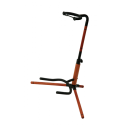 OnStage WGS-100 - Stativ chitara On-Stage Stands - 1