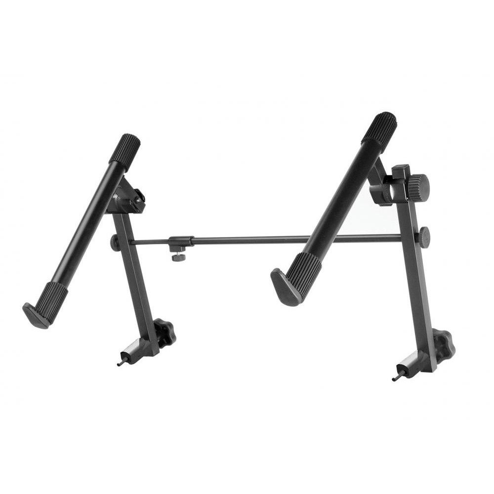 OnStage KSA7500 - Extensie stativ clapa On-Stage Stands - 1