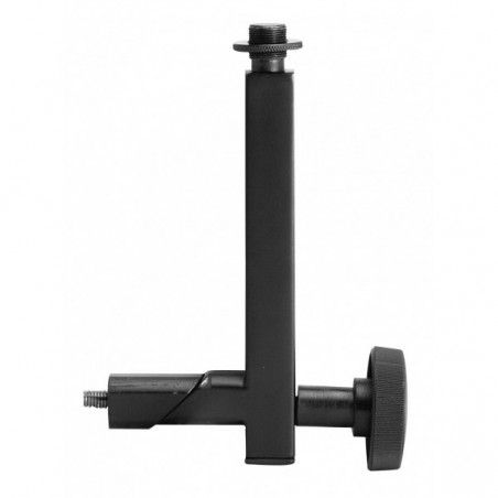 OnStage KSA7575 - Atasament microfon On-Stage Stands - 1
