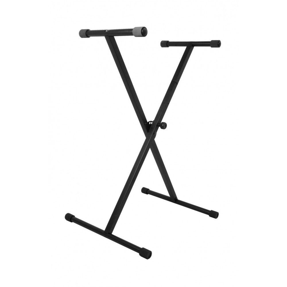 OnStage KS7190 - Stativ clapa On-Stage Stands - 1