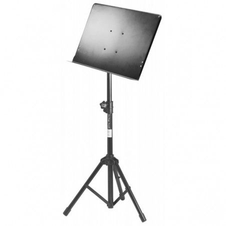 OnStage SM7211B - Stativ note dirijor On-Stage Stands - 1