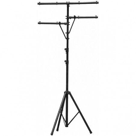 OnStage LS7720BLT - Stativ lumini On-Stage Stands - 1