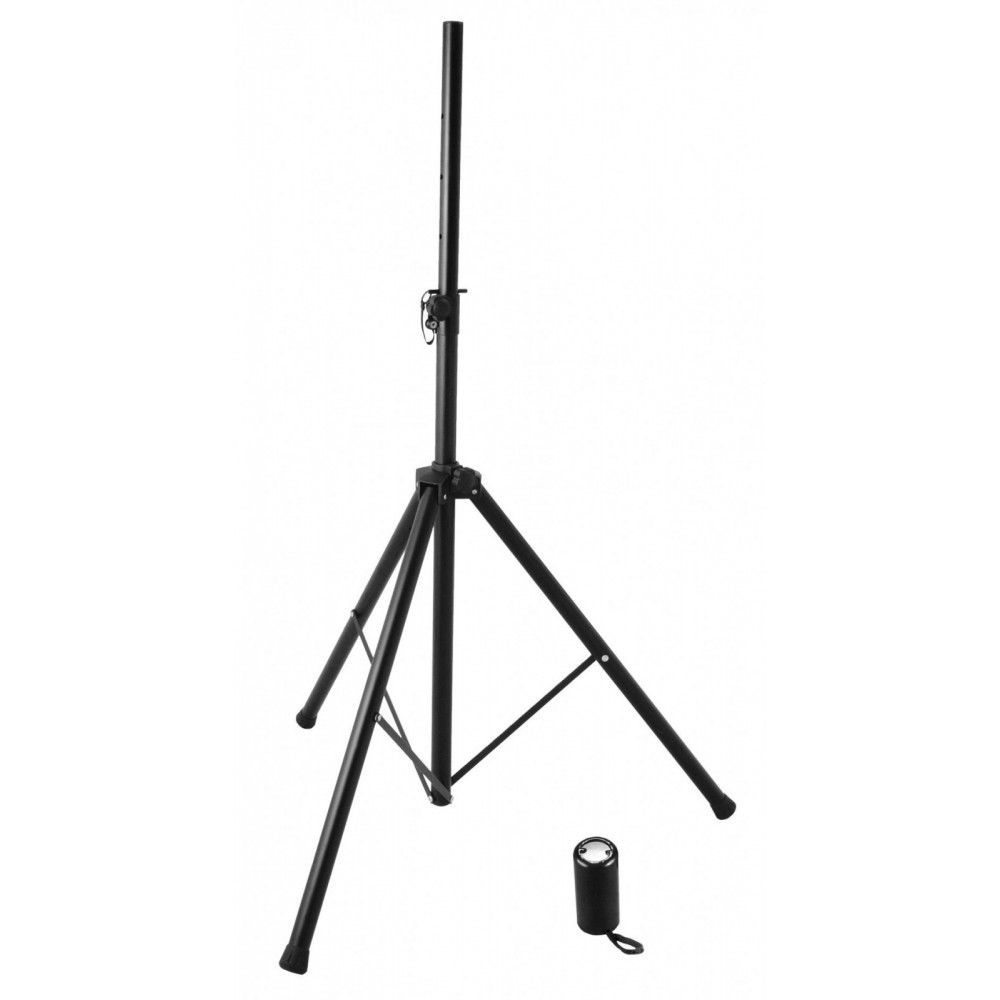 OnStage SS7725 - Stativ boxa On-Stage Stands - 1