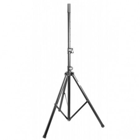 OnStage SS7730B - Stativ boxa On-Stage Stands - 1