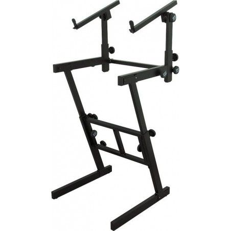 OnStage KS7365EJ Elton John - Stativ clapa On-Stage Stands - 1