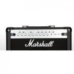 Marshall MG50 CFX -...