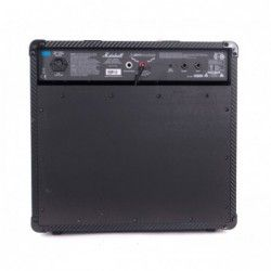 Marshall MG50 CFX - Amplificator Chitara Marshall - 3