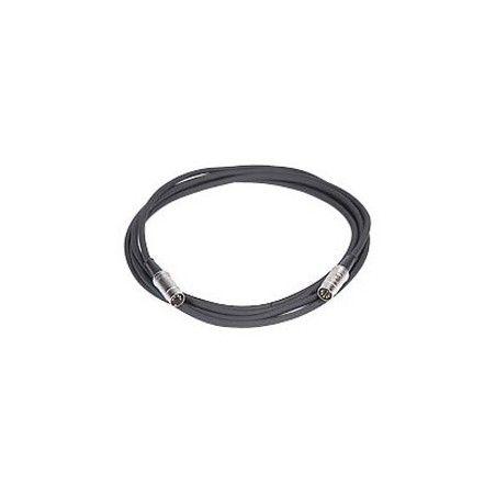 Peavey PV MIDI Cable 5 -...