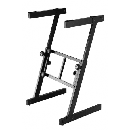OnStage KS7350 - Stativ clapa Z On-Stage Stands - 1