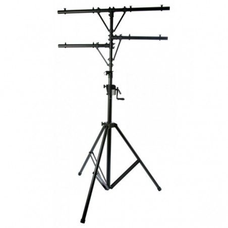 OnStage LS7805B - Stativ lumini cu manivela On-Stage Stands - 1