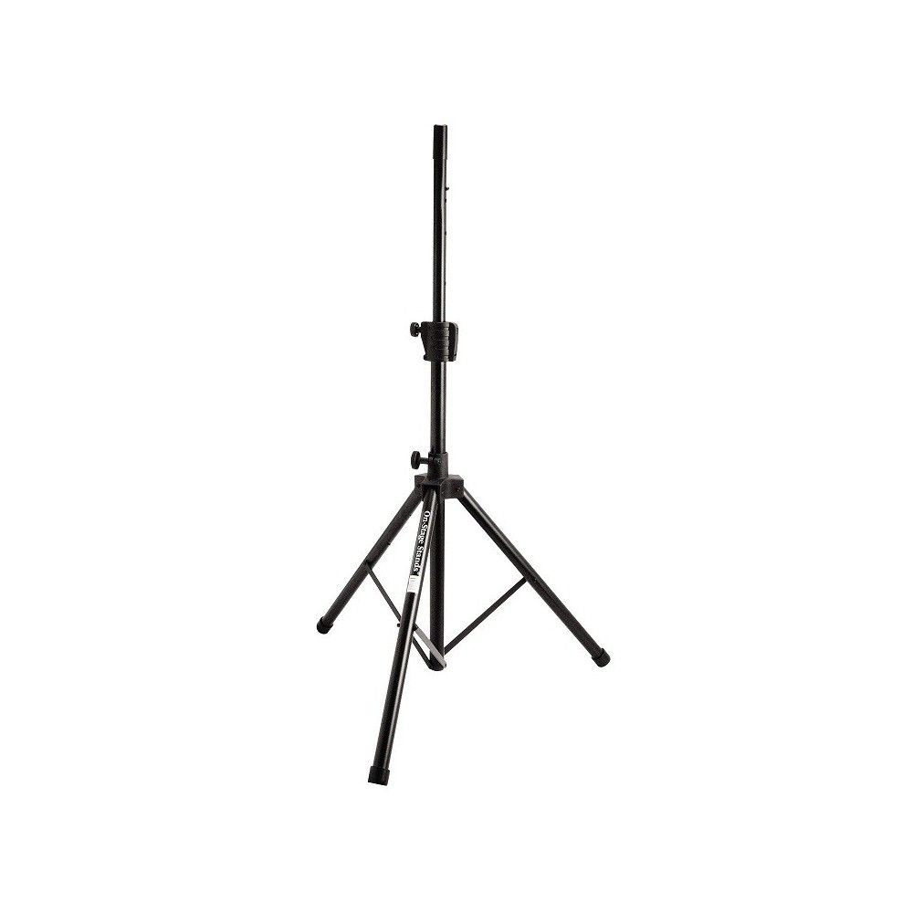 OnStage SS7766B - Stativ boxa On-Stage Stands - 1