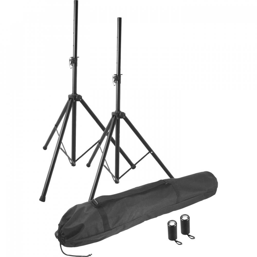 OnStage SSP7950 - Pachet stative boxe On-Stage Stands - 1