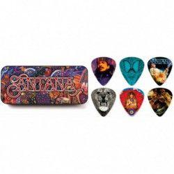 Dunlop SANPT01M Santana...