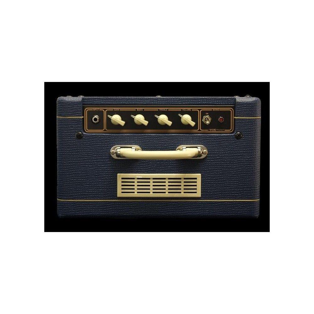 Vox AC4C1-BL - Amplificator...