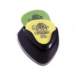 Dunlop 5006J Pick Holder -...