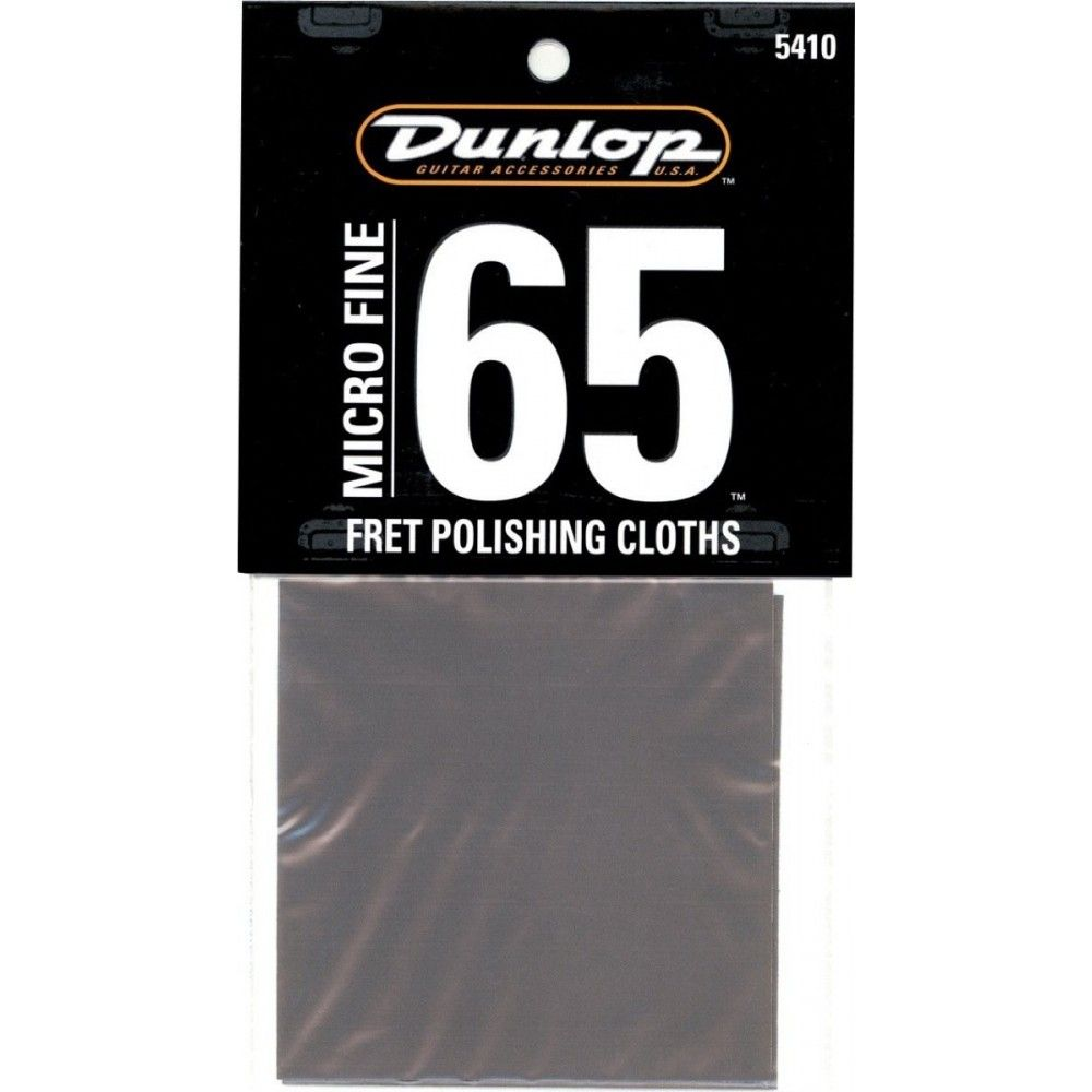 Dunlop 5410 - Cârpă...