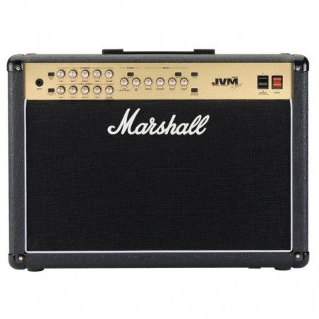 Marshall JVM205C -...