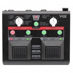 Vox VLL-1 Lil Looper - Pedala looper Vox - 1