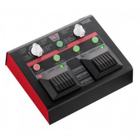 Vox VLL-1 Lil Looper -...