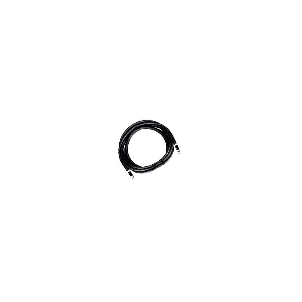 Peavey PV RCA-RCA - Cablu