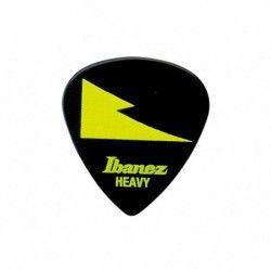 Ibanez Grip Wizard Duo BK2 - Pana chitara Ibanez - 1