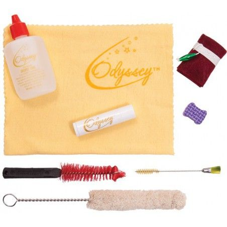 Odyssey OCK - Kit...