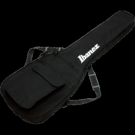 Ibanez IBB101 - Husa chitara bass Ibanez - 1