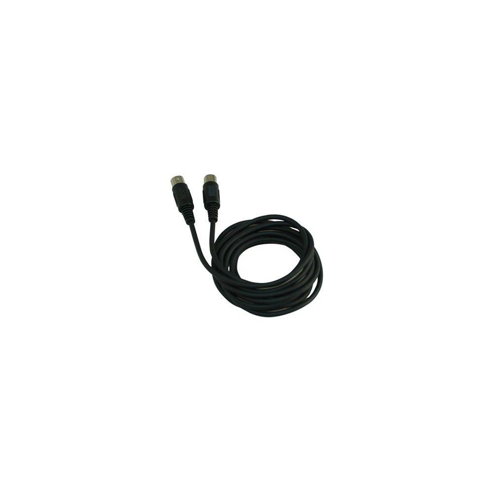 Peavey PV MIDI Cable 10 -...