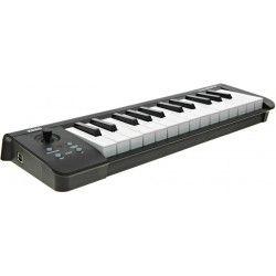 Korg microKEY 25 - Claviatură MIDI Korg - 2