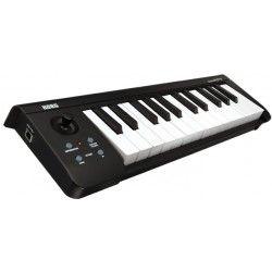 Korg microKEY 25 - Claviatură MIDI Korg - 3