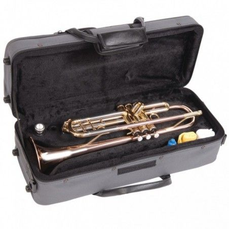 Odyssey Debut - Trompeta