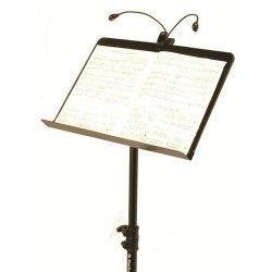 OnStage LED202 - Sistem...