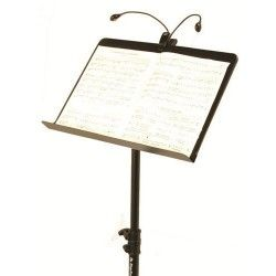 OnStage LED202 - Sistem iluminare On-Stage Stands - 2